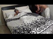 Дядя трахает молодую племянницу видео
