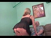Смотреть порно мультики 3 д