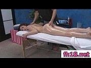 Porno gangbang escort massage esbjerg