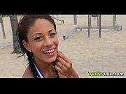 Анна семенович интим видео