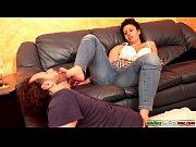 Порно видео про мать и дочь и сына