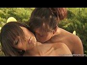 Азиатка с прекрасным телом порно