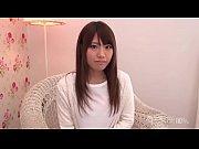 Видео как жена учит мужа как ее трахать видео с переводом