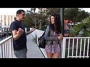 Порно відео на телефон ізнасілування