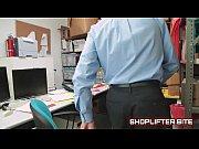 порно фото видео мишель трахтенберг
