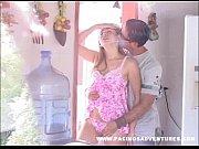 Мастурбирующие подборка порно видео