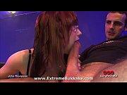 Женский оргазм онлайн от массажа