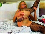 секс видео на6