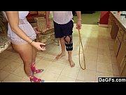 Тайские девушки лижут и сосут 3гп