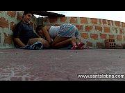 Видео русская зрелая мама в колготках