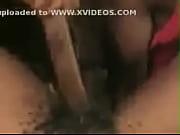 Порно блондинок в трусиках
