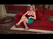 Красивые мамочки с вибратором порно видео