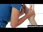 Смотреть секс девушку в хорошем качестве видео