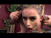 Русское инцест видео маму в попу