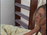 larkin love порн фото