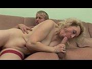 Смотреть порно с актрисой милф