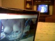 Выебал бывшую левушку смотреть онлайн