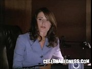 Celebrity Jennifer Ladell nude and having ...