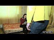 сиски девочька дрочит видео
