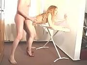 В своей комнате, она сняла свое частное порно видео и трахнула себя пальчиками