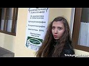 Порно русские пожилые домашнее