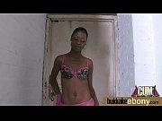 Порно звезда бонни роттен видео минеты