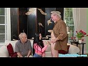 Секс в приват кабинке со стриптизершей видео
