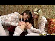 офисная мастурбация сочная соседка тощие лесбиянки белые чулки сексуальная соседка сочные лесбиянки лесбиянки мастурбация красивая баловница бритые киски лесбиянки в чулках сексуальные чулки фото 17