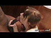 Порно скрытой камерой на свадьбе