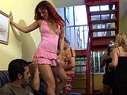 Русское личное интимное порно видео