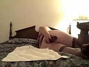 Порно выебал три телки и один мужик
