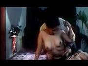 Reshma hot sex