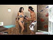 Видио и видио ролики с ексуалние индеские женшинани
