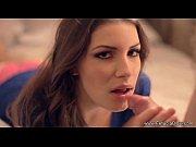 Смотреть порнофильмы посвящение софии