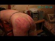 порно ебля секс в сауне