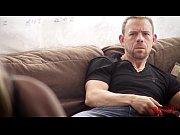 Full length porn movies bdsm watch