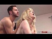 Lena nitro sex amateur akt