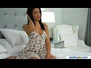 женщина робинзон порно фильм