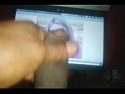 Порно онлайн руское порно