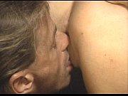 Смотреть онлайн порно русский парень у говаривает свою девушку занятся сексом фото 121-453