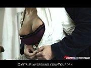 Русские нудисты смотреть онлайн видео
