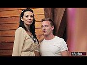 Девушка издевается над парнем анал попу видео онлайн фото 420-591