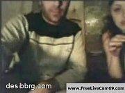 Подружки сооблазняют на вебкамеру