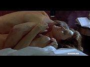 Смотреть фильмы с сценами откровенных половых актов