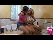 Порно кино писяющие фото 263-25