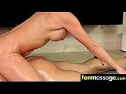 голые девки с битой в дырке