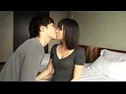 Порно колекция инцест видео онлайн
