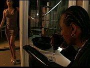 Порно жена нехотела чтобы муж кончал в нее видео