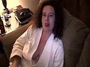 порно мультяшки чип и гайка