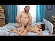 частное русское порно нудизм видео смотреть